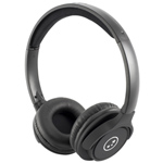 Able_Planet_GC210_-_Metallic_Black_Headphones