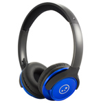 Able_Planet_GC210_-_Metallic_Blue_Headphones