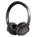 Able_Planet_GC210_-_Metallic_Gun_Metal_Headphones