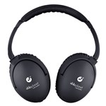 Able_Planet_PS400B-R_Stereo_Headphones