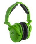 Able Planet Nc180grm Headphones