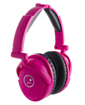 Image of Able Planet NC180PKM Headphones