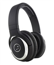 Linx Fusion Headphones able planet nc2000bcm