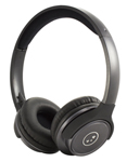 Able Planet Sh180gmm-si170gm Headphone And Earphone Combo