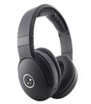 Able Planet Ps2000bm Headphones