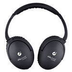 Able_Planet_PS400B_Stereo_Headphones