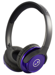 Able Planet Sh180prm-si170pr Headphone And Earphone Combo