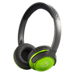 Able_Planet_GC210_-_Metallic_Green_Headphones