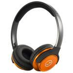 Able_Planet_GC210_-_Metallic_Orange_Headphones