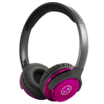 Able_Planet_GC210_-_Metallic_Pink_Headphones