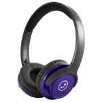 Able_Planet_GC210_-_Metallic_Purple_Headphones
