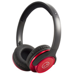 Able_Planet_GC210_-_Metallic_Red_Headphones